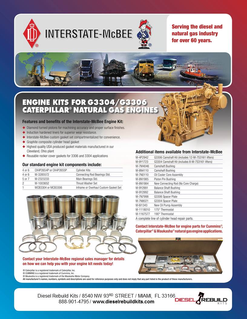 g3300-natural-gas-flyer-customizable