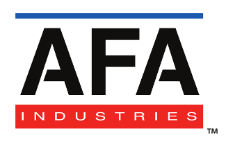 afa_logo_do.com