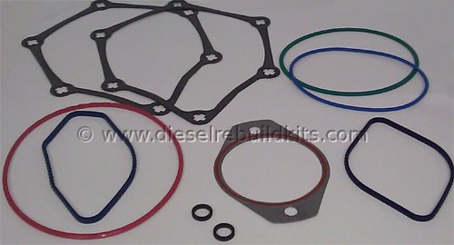 front_cover_gasket_set1