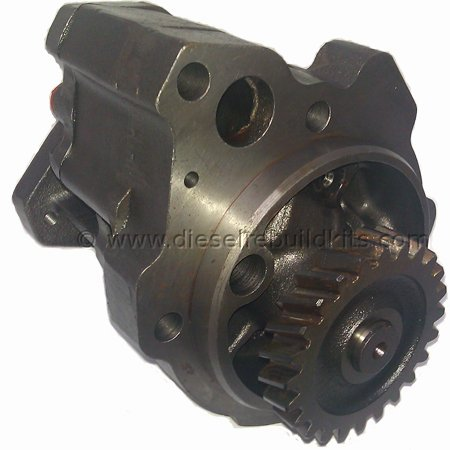 oil_pump_cummins_n14