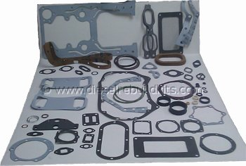 overhaul_gasket_set_two_cycle