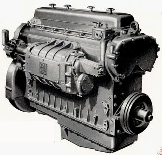 Detroit_Diesel_series_71_engine_rebuild_kit