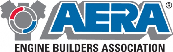 AERA Technical Bulletin | Cylinder Liner Adjustment on 1991-2000 Cummins N14 Engines