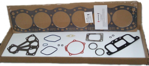 Head Gasket Set, Detroit Diesel 60 (OE# 23532333)