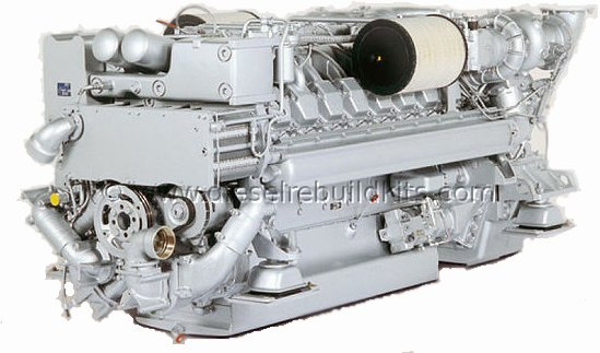 12v2000_engine_rebuild_kit