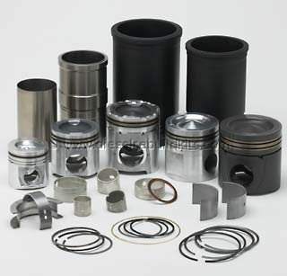 cummins_parts_spread