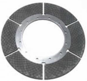 forward_clutch_plate
