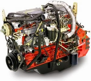 isuzu_6hk1tc_engine