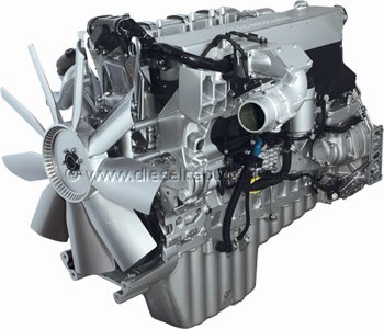 Keep Your Diesel Engine Running Optimally For Less With One Of Our. Mercedes  Benz ...