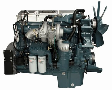 series_60_egr_engine